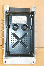 Audi A4 Amplifier 8H0035223D Amp Stereo Receiver Audio image 3