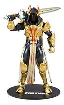 "McFarlane Toys Fortnite 11"" The Ice King Premium Action Figure - $84.14"