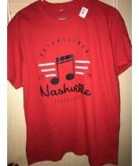 T shirt thumbtall