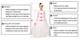 Long Sleeve  Flower Girls  Lace Dresses Purple Skirts First Communion Dress Sexy image 9