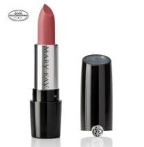 Mary Kay® Gel Semi-Matte Lipstick Mauve Moment (Semi-matte) - $9.90