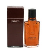 Avon EVERAFTER 1990 Version Cologne for Men 3 oz New in Box (Not Spray) - $35.63