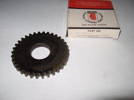 Oem Tecumseh Peerless Spur Gear 34T Part# 778141 NEW*B83515 Nos - $15.99