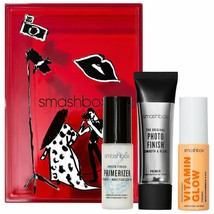 Smashbox - Photo Finish Primer Trio Set Gift Set - $25.23