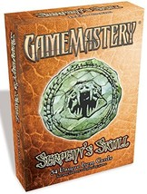 Paizo Publishing GameMastery Pathfinder Serpent's Skull - 54 Unique Item... - $15.71