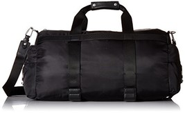 Cole Haan Men's Grand City Duffle, Commuter Black, no no size - $271.49