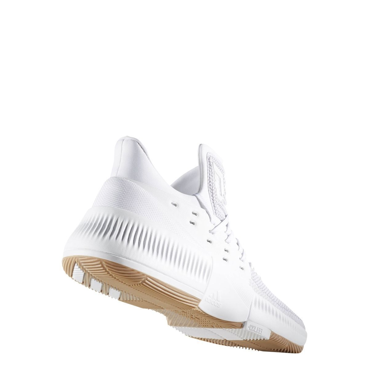 messieurs et mesdames diversified adidaillbaskeasiitems diversified mesdames ed paquet 1131a7