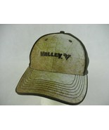 Valley Agricultural Irrigation Products New Adjustable Hat Cap K Products  - $14.84