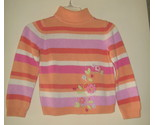 Sweater by gymboree best thumb155 crop