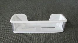 AAP72931503 Kenmore Refrigerator Door Bin - $15.00