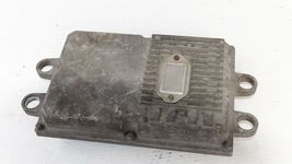 International FICM Diesel Fuel Injection Control Module 1845117c5 image 4