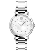 Versace  Ladies watch VEVD00419 - $346.32