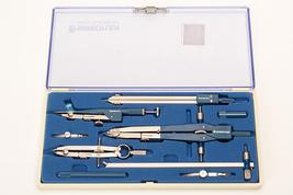 Staedtler kit open thumb200