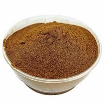 Maturing Organic Herbs Spices Powder Ground Cinnamon Rich Food Taste - $10.66+
