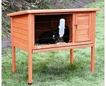 Natura one story rabbit hutchsm thumb155 crop