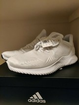Adidas alphabounce beyond Multiple Sizes With Box AC8274 White - $109.99