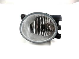 Passenger Side Fog Lamp 33901-SZA-305 Honda Pilot 2015 2014 2013 2012 2011 2010  - $66.79