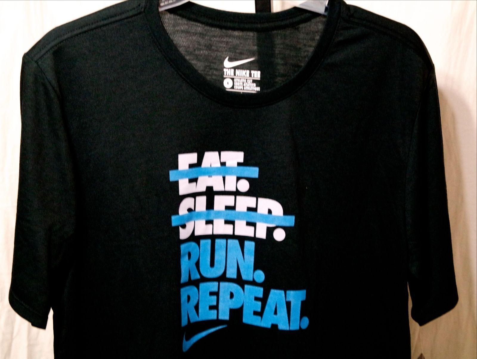 ccb4934650c7b1 Nike