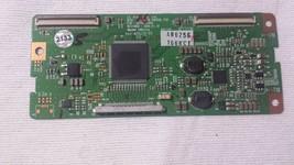 Vizio VA320M T-Con Board  6871L-1668C (Partial part number (1668C) on sticker) - $14.85