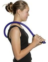 Q-flex Acupressure Back and Body Massage Tool - $34.50
