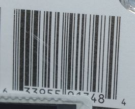 GRACO 243042 Spray Tip Extension 20 inches  Guard Single Seal image 6