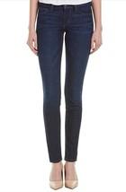 NWT Womens Joe's Jeans Dark Wash Skinny Louri Fit Denim Jeans Sz W 31 - $59.39