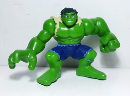 2007 Hasbro Marvel Super Hero Squad Wave 3 The ... - $6.99