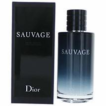 Sauvage by Dior for Men 6.8 fl.oz / 200 ml eau de Toilette spray - $149.98