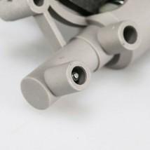 74002413 Whirlpool Surface Burner Igniter OEM 74002413 - $65.29