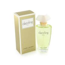 Dazzling Gold by Estee Lauder 2.5 oz / 75 ml Eau De Parfum spray for women - $224.40
