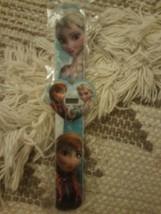 Elsa And Anna Wristwatch - $20.67