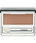 Clinique All About Shadow Single in Sunset Glow - NIB - $21.88
