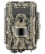 Bushnell 119875C 24MP Trophy Cam HD Low Glow Trail Camera Color Viewer, ... - $253.19