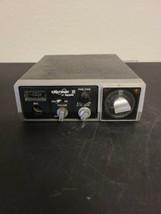 Vintage Hy-Range III 23 channel Cb Radio 672B-PR  by Hy-gain EUC - $89.95