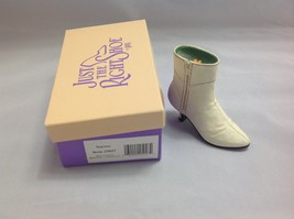Just The Right Shoe By Raine Ingenue #25027 ~ In Box! - $16.82