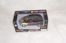 Boley MOTORIZED Hot Rod Chrysler Panel Cruiser 1:32 NEW! - $8.96