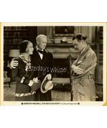 1931 Film Photo Ziegfeld Dorothy Mackaill Reckless Hour K693 - $14.99