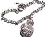 Br11 crystal heart bracelet thumb155 crop