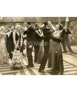 1930s-1940s Vintage Old Movie Still Publicity Photo lot K776 - $9.99