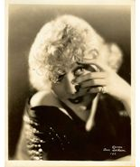 Ann Sothern Original Vintage Photograph - $100.00