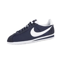 Nike Shoes Classic Cortez Nylon, 807472410 - $154.00+