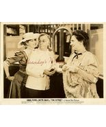 Anita Louise Beulah Bondi THE SISTERS 1938 Movie Photo - $9.99