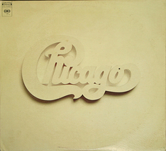 Chicago Live Carnigie Hall   Columbia KG 30863     LP - $6.00