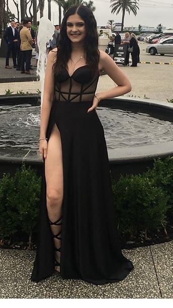 Ftx8ya l 610x610 dress