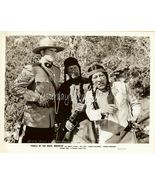 Robert Kellard PERILS of ROYAL Mounted 2 PHOTOG... - $9.99