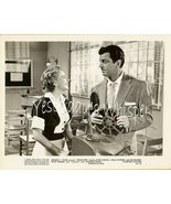 John Carroll Mala Powers Geraldine 1953 Movie Photo - $9.99