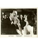 Pat BOONE Milo OSHEA Org Glossy Movie Still PHO... - $9.99