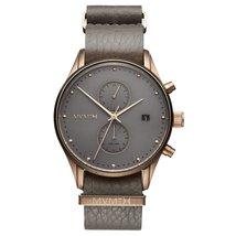 MVMT Watches | Men's | Voyager Bronze Age | 42mm - $129.00
