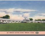 Vernon ct. motor court thumb155 crop