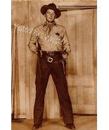 John WAYNE Ronald REAGAN Lana TURNER Postcard lot - $9.99